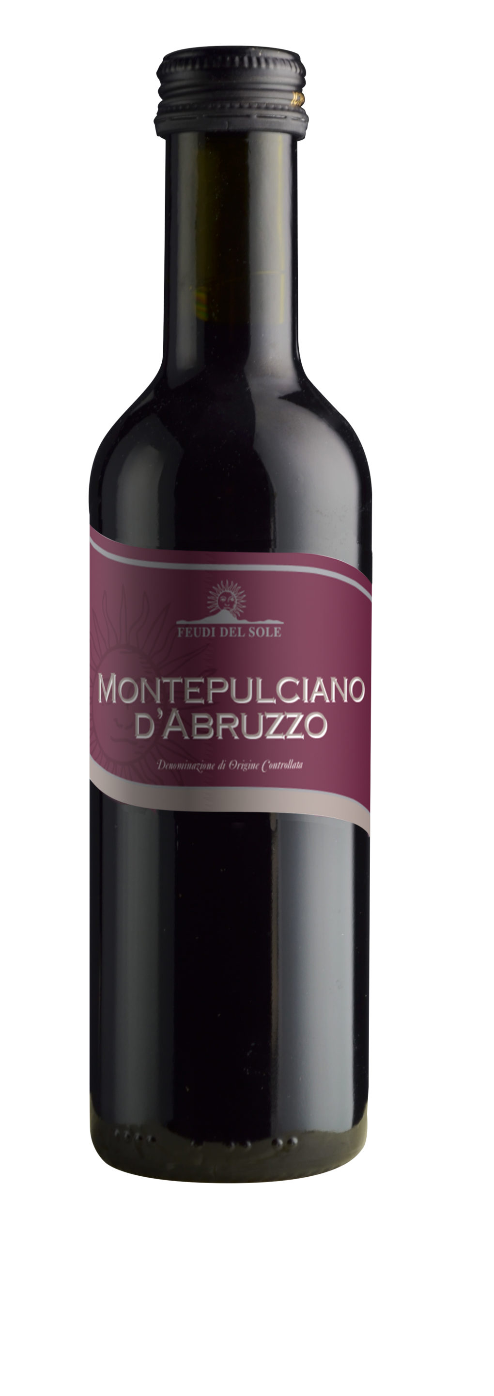 MONTEPULCIANI250