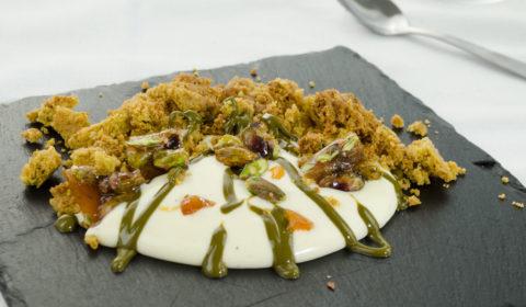 dolce-al-pistacchio2