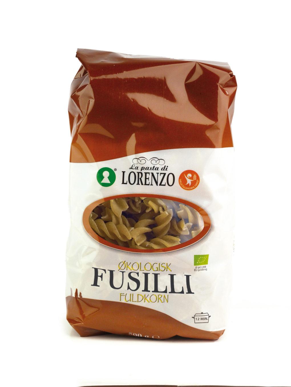 Fusilli_PastadiLorenzofuldkorn