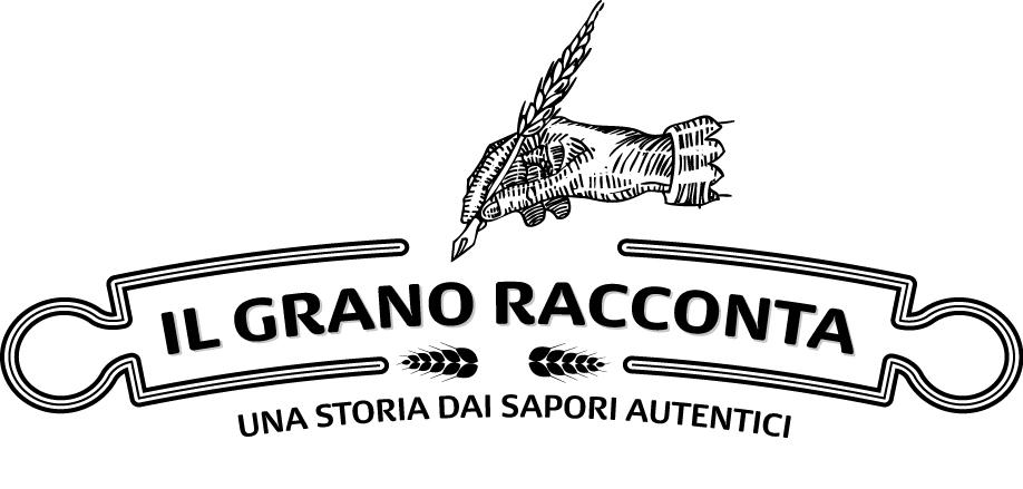 logo_bianconero