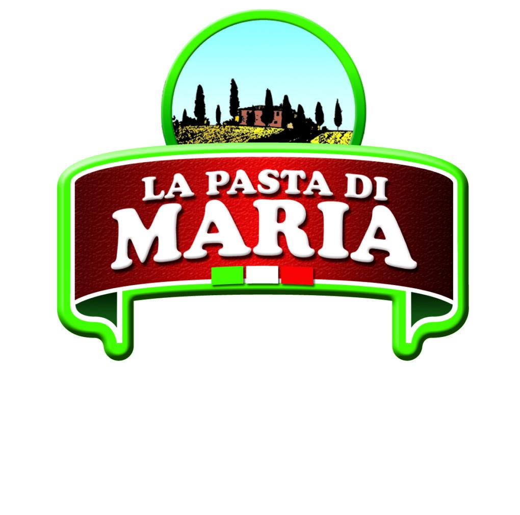 PASTTA DI MARIA