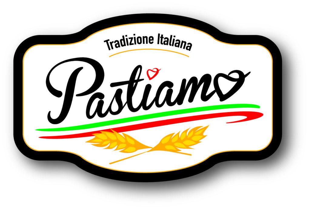 logo_pastiamo