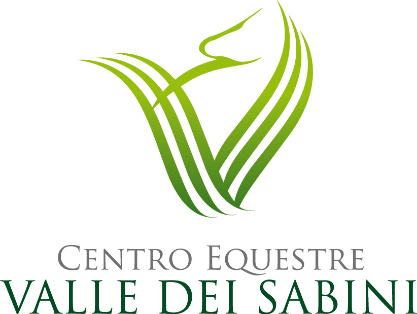logo_valledeisabini
