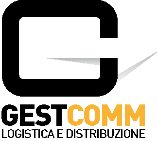logogestcomm