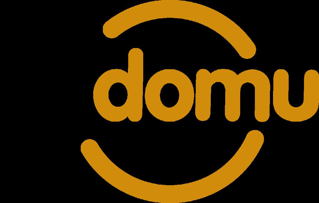 logo mydomu