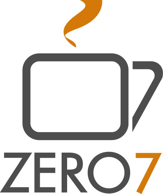 logozero7