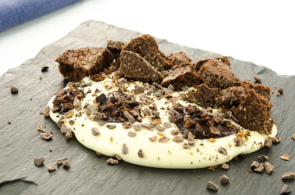 dolce-al-cioccolato